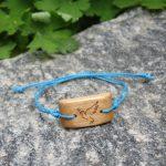 Bracelet – Paix
