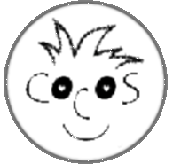 Cocos Bois Créations