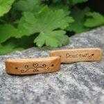 Bracelet – Douceur