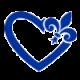 Coeur_bleu